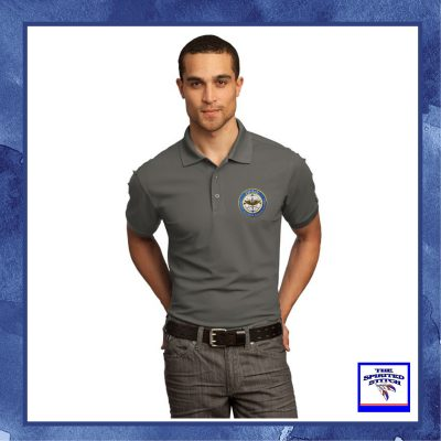 Ogio Caliber 2.0 Sport Polo – Choose your logo