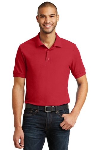 7754-Red-1-82800RedModelFront-337W