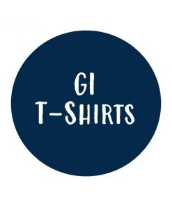 GI T-SHIRTS